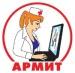 ARMIT_75
