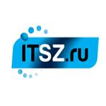 itsz150150