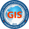 logo_gis